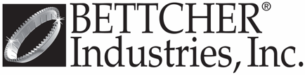 Bettcher® Industries Logo