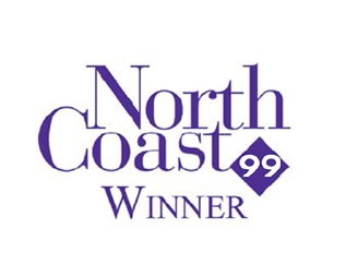 NorthCoast 99-Award