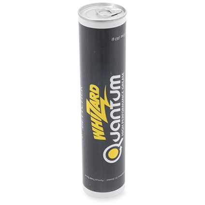 Whizard Quantum® High Performance Grease Thumbnail Photo