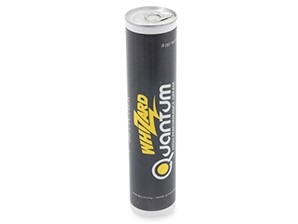 Whizard® Quantum® Grease